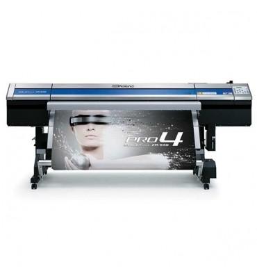 Soljet Pro 4  XR-640