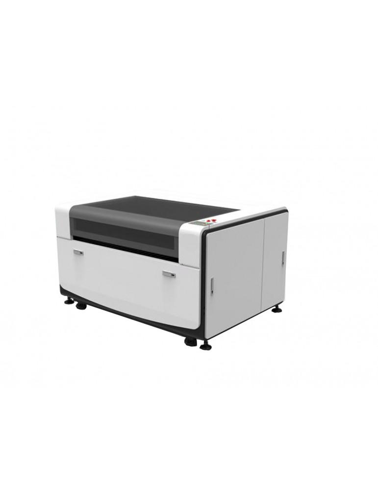 Laser SF1390I