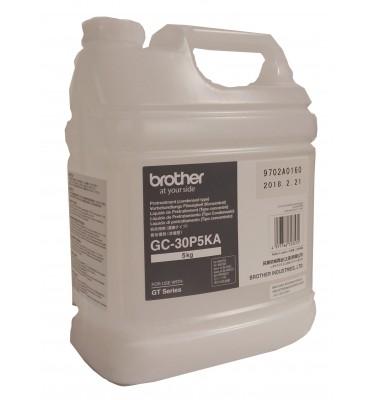 Liquido di pretrattamento Brother GC-30P5KA