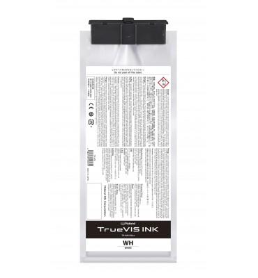 True Vis INK - Bianco