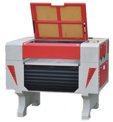 Laser LC6040