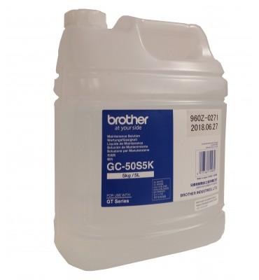 Liquido di pulizia Brother GC-50S5K