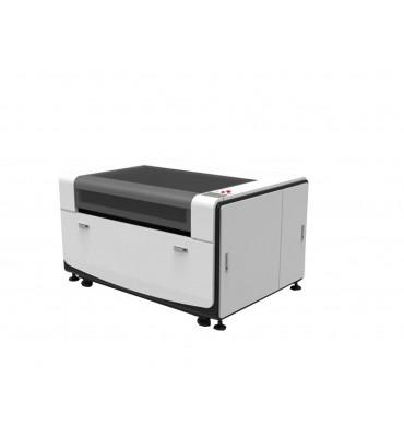 Laser 9060/1390/1610