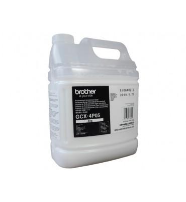 Liquido di pretrattamento Brother GCX-4P05