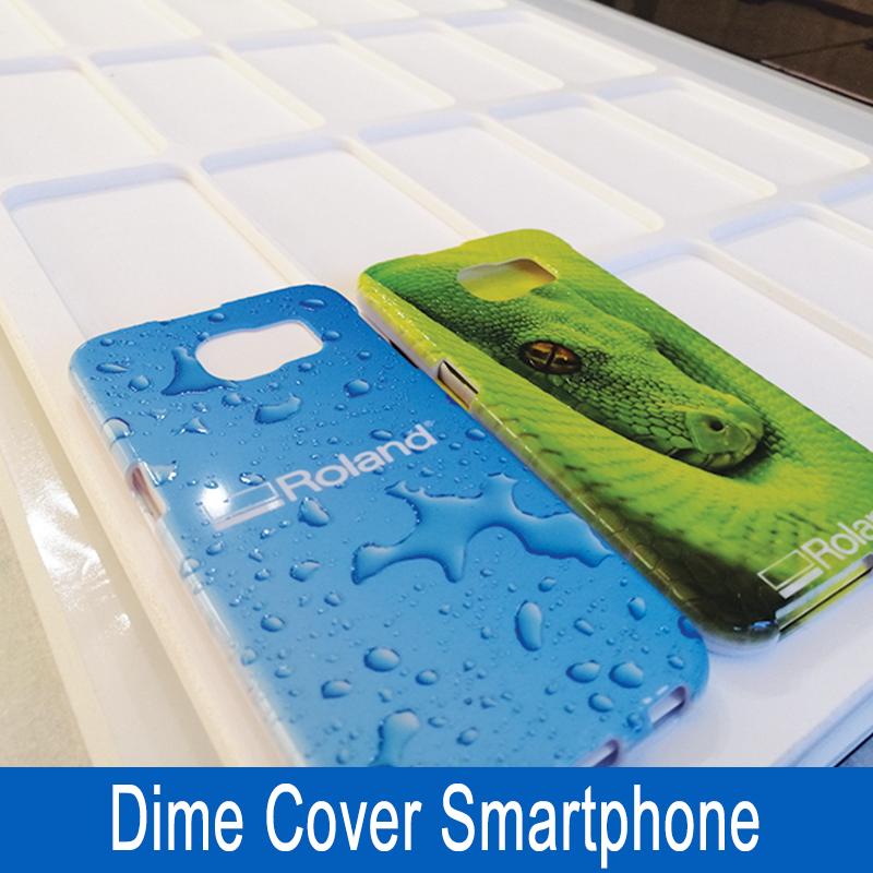 Dima per Cover Smartphone