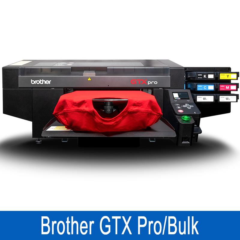 Brother GTX Pro/Bulk